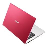 "Asus X201E-KX030H PC Portable 11.6"" Intel Celeron  Ram 4 Go Disque dur 500 Go Webcam Windows 8  Blanc"