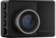 Garmin Dash Cam™ 57 (010-02505-11)
