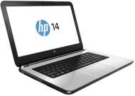 HP 14-r003ng