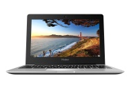 HP Chromebook x360 G2 (11.6-inch, 2018) Series