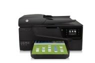 HP Officejet 6700 Premium e-AiO Printer (H711n)