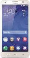 Huawei Honor 3X G750 / Huawei Ascend G750