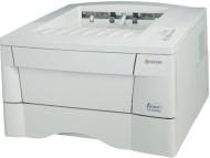 Kyocera FS-1030 DN