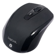 Logilink Bluetooth Mouse