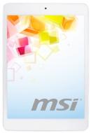MSI Primo 81