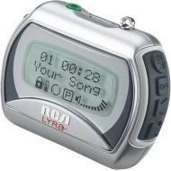 RCA Lyra RD1076