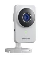 Samsung SmartCam SNH-1011