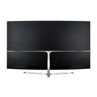 Samsung UE55KS9000 Series