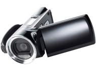 "Somikon Full HD-Camcorder ""DV-812.HD"" mit 2,7"" Display, 12 Mega & HDMI"