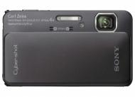 Sony Cyber-SHOT DSC-TX10B