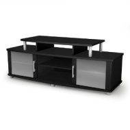 South Shore 4270601 TV Stand