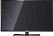 TCL L50E5000F3DE 3D LED TV