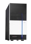 Asus V Series V2-M2V890 Micro Tower Desktop