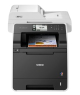 Brother MFC L 8850 CDW