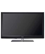 Bush 40 Inch 100Hz Full HD Digital LED LCD TV.