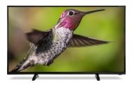 "Cello C42250DVB4K2K 42"" 4K Ultra HD 3D Kompatibilität Schwarz LED TV"