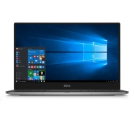 Dell XPS 13 (2015, non-touch)