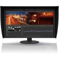 Eizo ColorEdge CG319X 31.1-inch