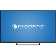 "Element ELEFS552 55"" 1080p 60Hz Class LED HDTV"