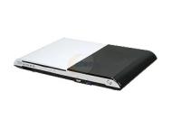 Zotac ZBOX Blu-ray HD-ID33