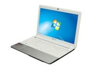 Gateway NV55S02u