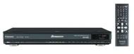 Panasonic DVD F65K