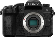 Panasonic Lumix DC-G90 / DC-DG91 / DC-DG95