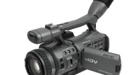 SONY HDR-FX7 / HDR-FX7E