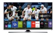 """Samsung UE43J5500AK - 43"""" LED TV"""