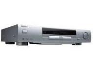 Philips DVD762
