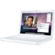 Apple MacBook 13-inch (2007)
