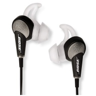 Bose QuietComfort 20 / QC20 / QC20i