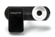 Creative WebCam Live! Skype Video Starter Pack