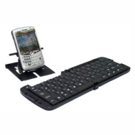 Freedom Input Freedom Bluetooth Universal Keyboard for Smart Cell Phones