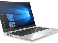 HP EliteBook 845 G7 (14-Inch, 2020)