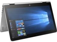 HP Spectre x360 15t (15.6 inch, 2016)