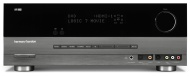 Harman/kardon AVR 354