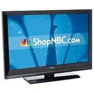 Hitachi 46 Inch Full HD 1080p Freeview LCD TV
