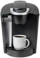 Keurig Elite K Cup Brewing System