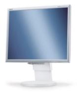 NEC Multisync 1770NX