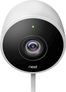 Nest Cam Outdoor (2016)
