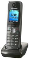 Panasonic KX-TG8611 Telefoni domestici