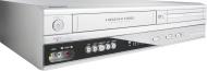 Philips DVP 620VR