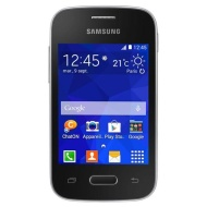 Samsung Galaxy Pocket 2 (G110)