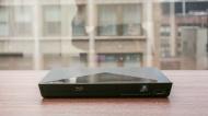 Sony BDP-S3200