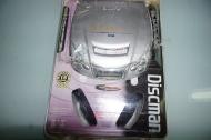 Sony E200