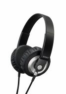 Sony MDR-XB300