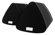 [New Release 2015] August MS515 - Dual Portable Bluetooth Stereo Speakers -2x5W Wireless Speaker Pair for Phones, Tablets, TVs and PCs - Apple, Androi