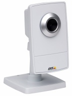 Axis M1011 Network Camera