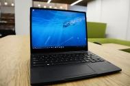 Dell Latitude 7285 (12.5-Inch, 2017)